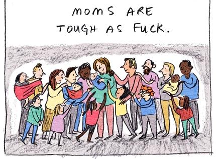 mom-body-p24
